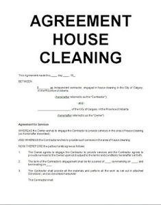 Contract Renewal Letter Sample Doc Elegant 10 Employment regarding Unique Business Post Mortem Template