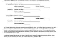 Contract Transfer Agreement Template – Edit, Print, Fill intended for Best Free Business Transfer Agreement Template