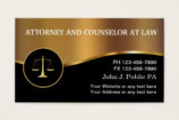 Counseling Business Cards – Business Card Printing inside New Legal Business Cards Templates Free
