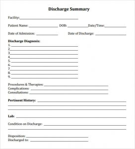 Counseling Treatment Plan Template Pdf | Template Business intended for Health Care Business Plan Template