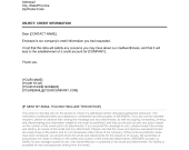 Cover Letter Employment Agreement Template – Word & Pdf inside Ultimate Business Plan Template Review