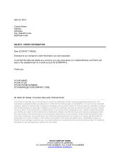 Cover Letter Employment Agreement Template - Word & Pdf inside Ultimate Business Plan Template Review