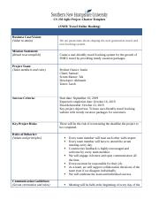 Cs250_Agile_Project_Charter_Template.docx - Cs 250 Agile in Best Business Charter Template Sample