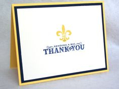 Cub Scout Thank You Template - Google Search | Cub Scouts pertaining to Cub Scout Den Meeting Agenda Template