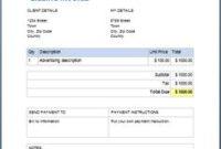 Customer Feedback Form Template | Microsoft Templates with Microsoft Business Templates Small Business