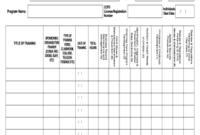 Customer Profile Worksheet – Fill Online, Printable regarding New Personal Training Business Plan Template Free