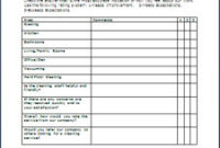 Customer Service Forms in New Customer Business Review Template