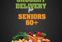 Delivery & Curbside Pickup In 2020 | Free Grocery Delivery throughout Best Food Delivery Business Plan Template