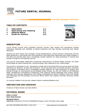 Dental Informed Consent Form Template - Fillable with regard to Dental Office Meeting Agenda Template