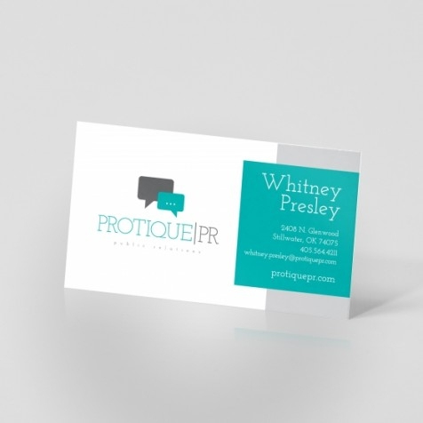 Design Your Business Card – Business Card – Website With Regard To Double Sided Business Card Template Illustrator