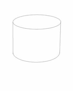 Design Your Own Cake With This Outline Of A Basic Tiered intended for Cake Business Plan Template