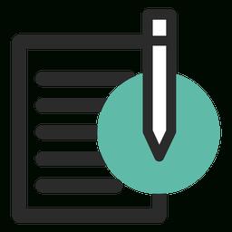 Desk Layout Paper Psd Mockup - Psd Download regarding Unique Transparent Business Cards Template
