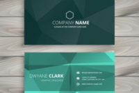 Doanh Nghiệp, Danh Thiếp Doanh Nghiệp- Business; Business with regard to Business Card Powerpoint Templates Free