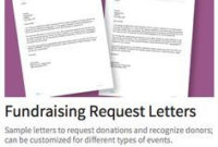 Donor Thank You Letter Sample | Vhes Pta Donation Thank throughout Virtual Meeting Agenda Template