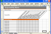 [Download 17+] Get Business Continuity Plan Template Word in Fresh Business Plan Template Excel Free Download
