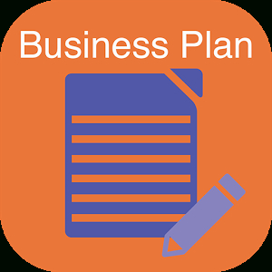 Download Business Proposal Template | Pdf | Rtf | Word in Quality Business Plan Cover Page Template