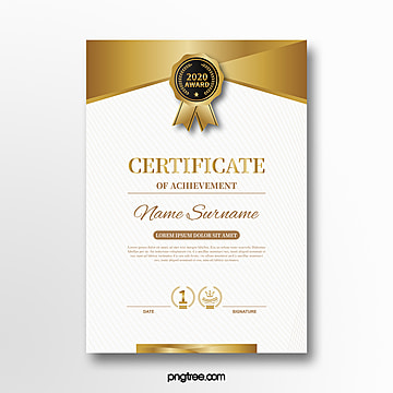 Download Free | Commendation, Dance, Outstanding with regard to Free Dance Studio Business Plan Template