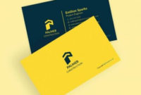 Download Free Psd Business Cards Templates – Stockpsd within New Free Business Card Templates In Psd Format