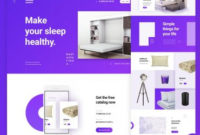 Download Free Web Templates Psd – Download Psd throughout Business Website Templates Psd Free Download