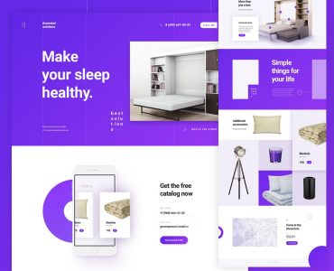 Download Free Web Templates Psd - Download Psd throughout Business Website Templates Psd Free Download