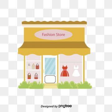 ร้านเสื้อผ้า, เสื้อผ้า, ร้าน, ร้านเสื้อผ้าภาพ Png และ inside Fresh Business Plan Template For Clothing Line