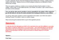 Editable Affidavit Of Domicile Merrill Lynch – Fill, Print intended for Best Merrill Lynch Business Plan Template