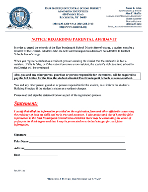 Editable Affidavit Of Domicile Merrill Lynch - Fill, Print intended for Best Merrill Lynch Business Plan Template