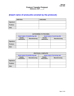 Editable Manufacturing Contingency Plan Template - Fill inside Quality Business Rules Template Word