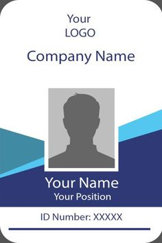 Employee Card Format In Word   100 Employee Card Template within Quality Business Card Template Open Office