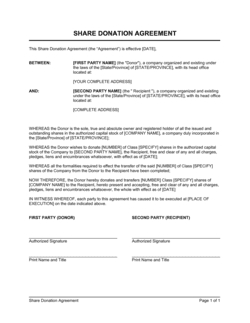Employee Stock Option - Download Templates | Business-In-A within Unique Business In A Box Templates