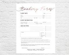 Event Rental Agreement Template - Facilities Rental throughout Fresh Wedding Venue Business Plan Template