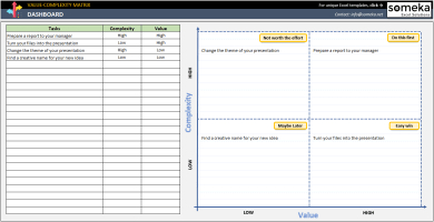 Excel Contact List Template | Contact Database Template with regard to Business Valuation Template Xls