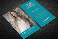 Exit Realty Business Card Templates   Free Shipping with regard to Best Real Estate Agent Business Card Template
