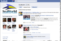 Facebook Community Pages: What Your Business Needs To Know pertaining to New Facebook Templates For Business