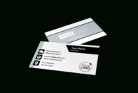 Family Law Attorney Business Card Template | Mycreativeshop throughout Best Business Plan Template Law Firm