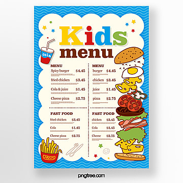 Fast Food Logo Collection Template For Free Download On with regard to Food Delivery Business Plan Template