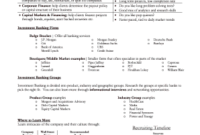 Fillable Bank Of America Technical Interview Questions inside Merrill Lynch Business Plan Template