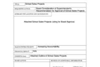 Fillable Meeting Agenda Template Doc - Edit, Print for Community Meeting Agenda Template