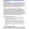 Fillable Memorandum Of Understanding Template Between Two for Fresh Template For Memorandum Of Understanding In Business
