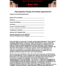 Fillable Puppy Contract With Breeding Rights - Edit, Print intended for Dog Breeding Business Plan Template