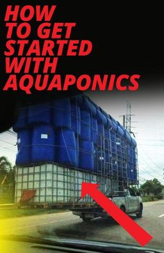 Fish Farming Business Plan In Nigeria Pdf - Sample for New Aquaponics Business Plan Templates