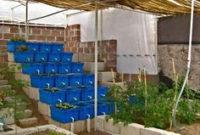 Fish Farming Business Plan In Nigeria Pdf – Sample throughout Aquaponics Business Plan Templates