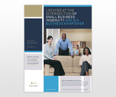 Flyer Templates | Mycreativeshop Online Flyer & Pamphlet Maker intended for Best Business Plan Template For Consulting Firm