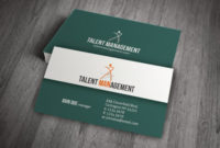 Flyingpopdesign Graphic Design Inspiration: 20 Free with regard to Create Business Card Template Photoshop