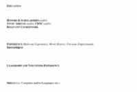 Franchise Letter Of Intent Template pertaining to Franchise Business Model Template