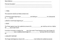 Free 64+ Sample Agreement Templates In Pdf | Ms Word | Excel for Quality Free Business Partnership Agreement Template Uk