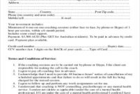 Free 8+ Sample Business Coaching Agreement Templates In Ms within Business Contract Template For Partnership