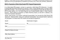 Free 9+ Partnership Agreement Samples In Ms Word   Pdf for Business Partnership Contract Template Free