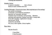 Free 9+ Team Meeting Agenda Samples In Ms Word   Pdf throughout Church Staff Meeting Agenda Template
