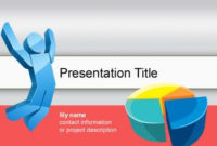 Free Achievement Powerpoint Template within New Best Business Presentation Templates Free Download